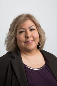 Patricia Nanez