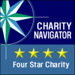 Link to Charity Navigator Ratings