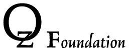 Oz Foundation