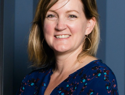 Next Door Solutions hires Cynthia Hunter as Director of Programs and Policy